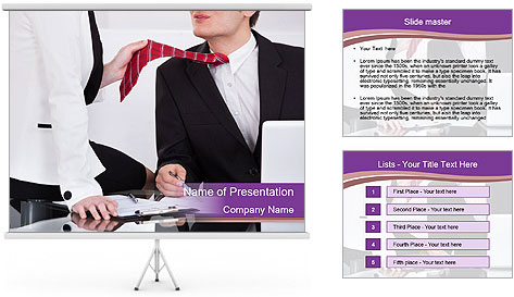 0000078089 PowerPoint Template