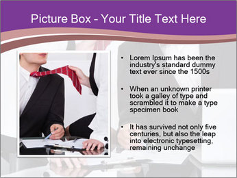 0000078089 PowerPoint Templates - Slide 13
