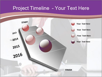 0000078089 PowerPoint Templates - Slide 26
