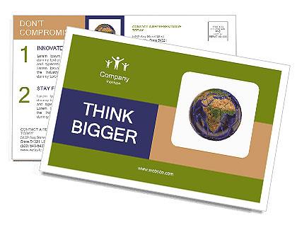 0000078090 Postcard Templates