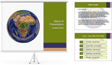 0000078090 PowerPoint Template