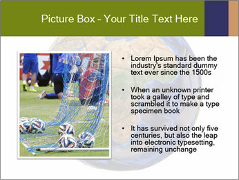 0000078090 PowerPoint Template - Slide 13