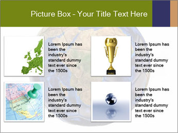 0000078090 PowerPoint Template - Slide 14