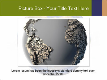 0000078090 PowerPoint Template - Slide 16
