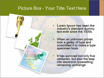 0000078090 PowerPoint Template - Slide 17