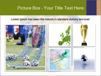 0000078090 PowerPoint Template - Slide 19