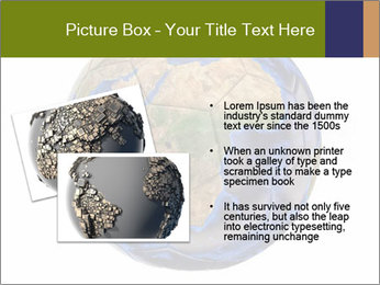 0000078090 PowerPoint Template - Slide 20