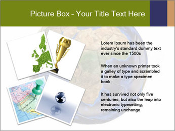 0000078090 PowerPoint Template - Slide 23