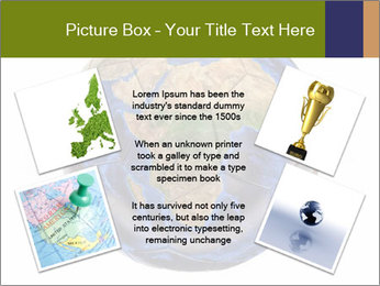 0000078090 PowerPoint Template - Slide 24