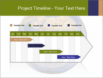 0000078090 PowerPoint Template - Slide 25