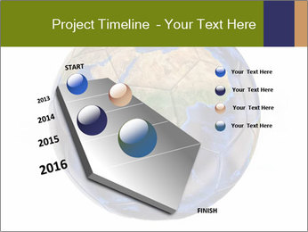 0000078090 PowerPoint Template - Slide 26