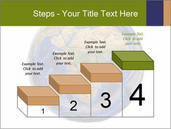0000078090 PowerPoint Template - Slide 64
