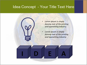0000078090 PowerPoint Template - Slide 80