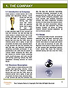 0000078090 Word Templates - Page 3