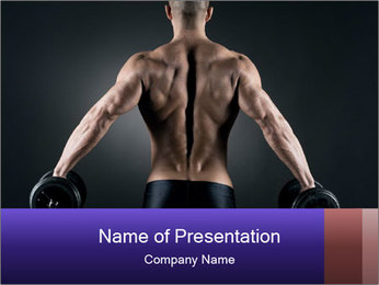 0000078091 PowerPoint Template - Slide 1
