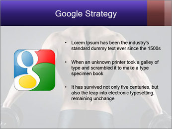 0000078091 PowerPoint Template - Slide 10
