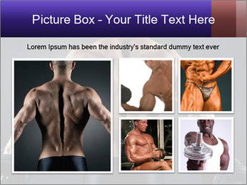 0000078091 PowerPoint Template - Slide 19