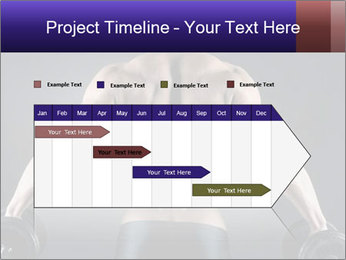 0000078091 PowerPoint Template - Slide 25