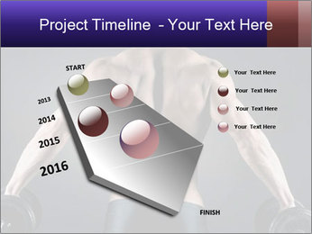 0000078091 PowerPoint Template - Slide 26