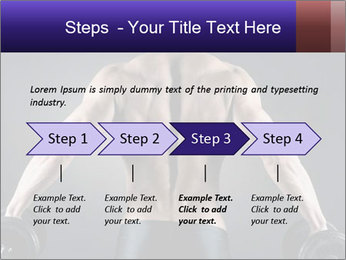 0000078091 PowerPoint Template - Slide 4