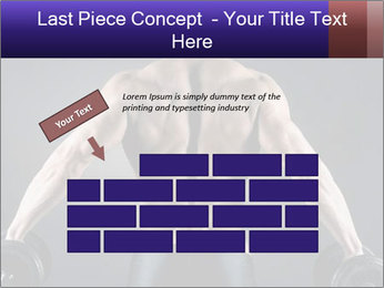0000078091 PowerPoint Template - Slide 46