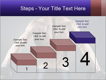 0000078091 PowerPoint Template - Slide 64