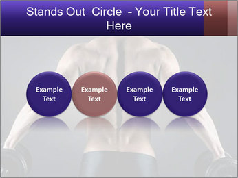 0000078091 PowerPoint Template - Slide 76