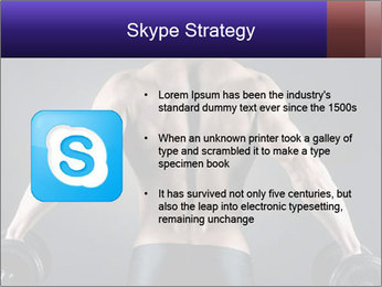0000078091 PowerPoint Template - Slide 8