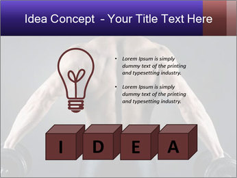 0000078091 PowerPoint Template - Slide 80
