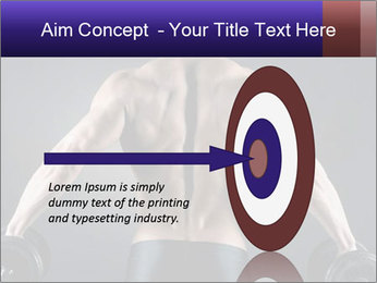 0000078091 PowerPoint Template - Slide 83