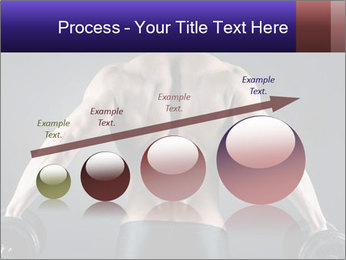 0000078091 PowerPoint Template - Slide 87