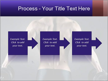 0000078091 PowerPoint Template - Slide 88