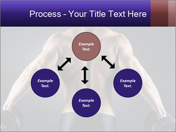 0000078091 PowerPoint Template - Slide 91