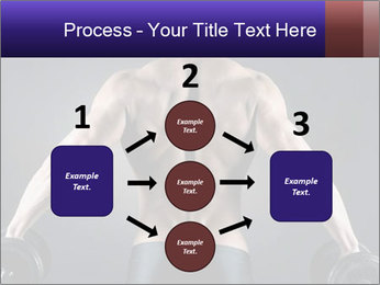 0000078091 PowerPoint Template - Slide 92