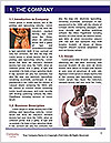 0000078091 Word Templates - Page 3