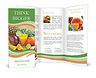 0000078092 Brochure Template
