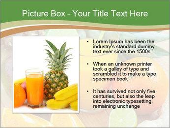 0000078092 PowerPoint Template - Slide 13