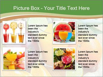 0000078092 PowerPoint Template - Slide 14