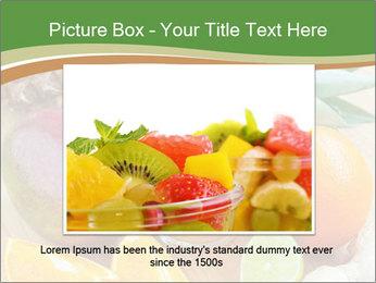 0000078092 PowerPoint Template - Slide 15