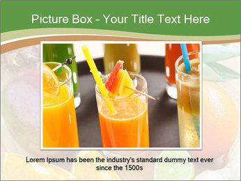 0000078092 PowerPoint Template - Slide 16