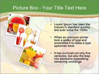 0000078092 PowerPoint Template - Slide 17