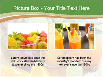 0000078092 PowerPoint Template - Slide 18