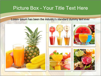 0000078092 PowerPoint Template - Slide 19