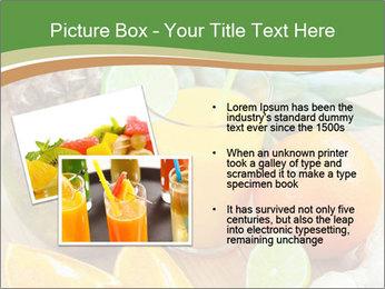 0000078092 PowerPoint Template - Slide 20