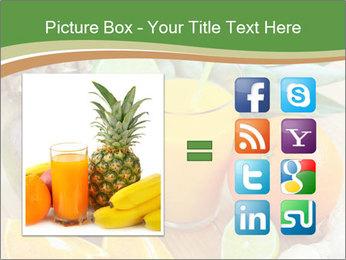 0000078092 PowerPoint Template - Slide 21