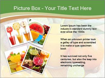 0000078092 PowerPoint Template - Slide 23