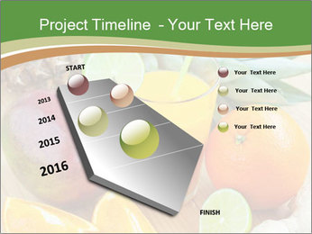 0000078092 PowerPoint Template - Slide 26