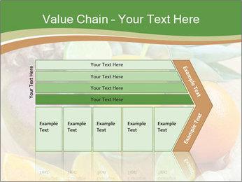 0000078092 PowerPoint Template - Slide 27