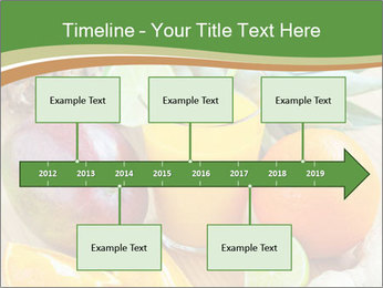 0000078092 PowerPoint Template - Slide 28