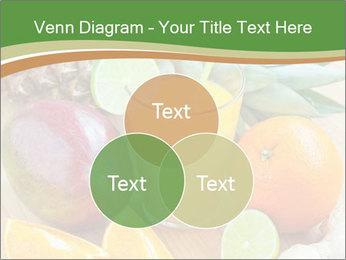 0000078092 PowerPoint Template - Slide 33